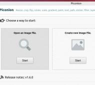 Piconion-Photo-Editor-Download