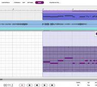 SoundTrap-Edit-Vocals