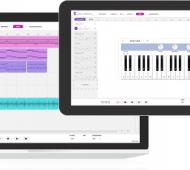 SoundTrap-Make-Music