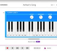 SoundTrap-The-synthesizer