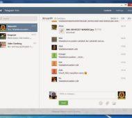 Telegram-App-Install-Free