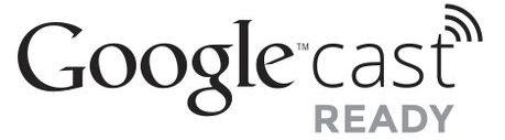 Google-Cast-Ready-Device