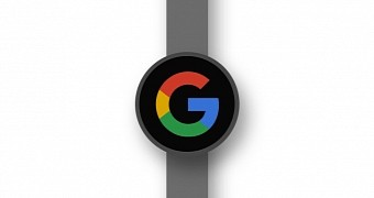 Google Working on Two Android Wear Smartwatches with ...