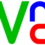Real-VNC-Viewer-Logo