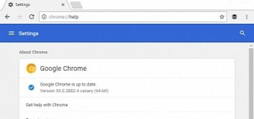 chrome-55-to-use-from-35-to-50-percent-less-memory-than-chrome-53.png