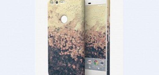 customizable-pixel-and-pixel-xl-live-cases-available-in-the-google-store.jpg