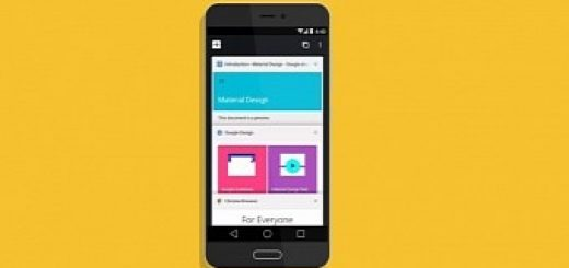 google-makes-chrome-canary-channel-available-on-android.jpg