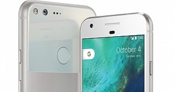 Google Pixel Pre-Orders Exceeded Expectations and Caused Delays