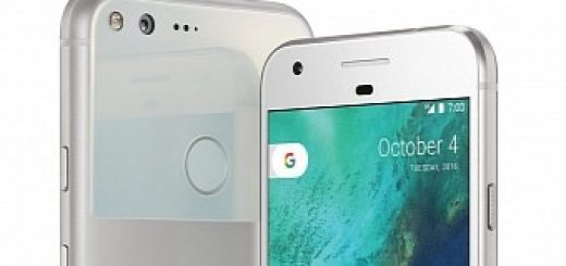 pixel-and-pixel-xl-sold-through-google-store-will-be-rootable.jpg