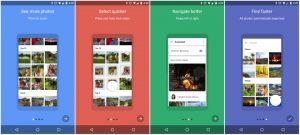Google-Photos-App-Free