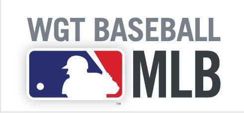 Play WGT Baseball MLB Game