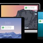 Pushbullet-App-For-Chrome