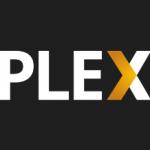 Plex App For Chrome
