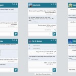 MightyText-App-Multiple-SMS