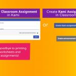 Kami-PDF-Editor | Chrome Geek