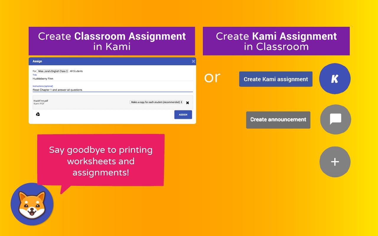 Kami-PDF-Editor-Options   Chrome Geek