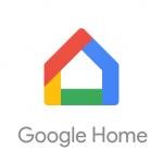Google-Home-App-For-Chromecast