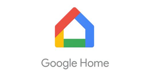 Google Home For Chromecast