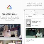 Google-Home-App-Stream-Movie