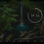 Lanes-Todo-List-App-Wallpaper