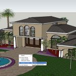 SketchUp-For-Schools-Draw-House