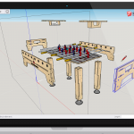 SketchUp-For-Schools-On-Mac