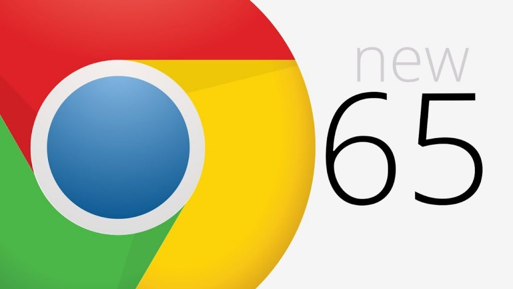 Google Chrome 65 Offline Installer For Windows | MacOS | Linux | Android