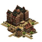 forge-of-empires-game-graphics