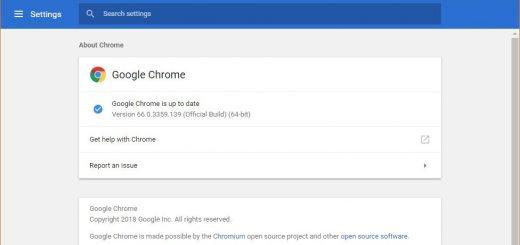 Chrome Geek - Google Chrome, Chromebook & Chromecast News
