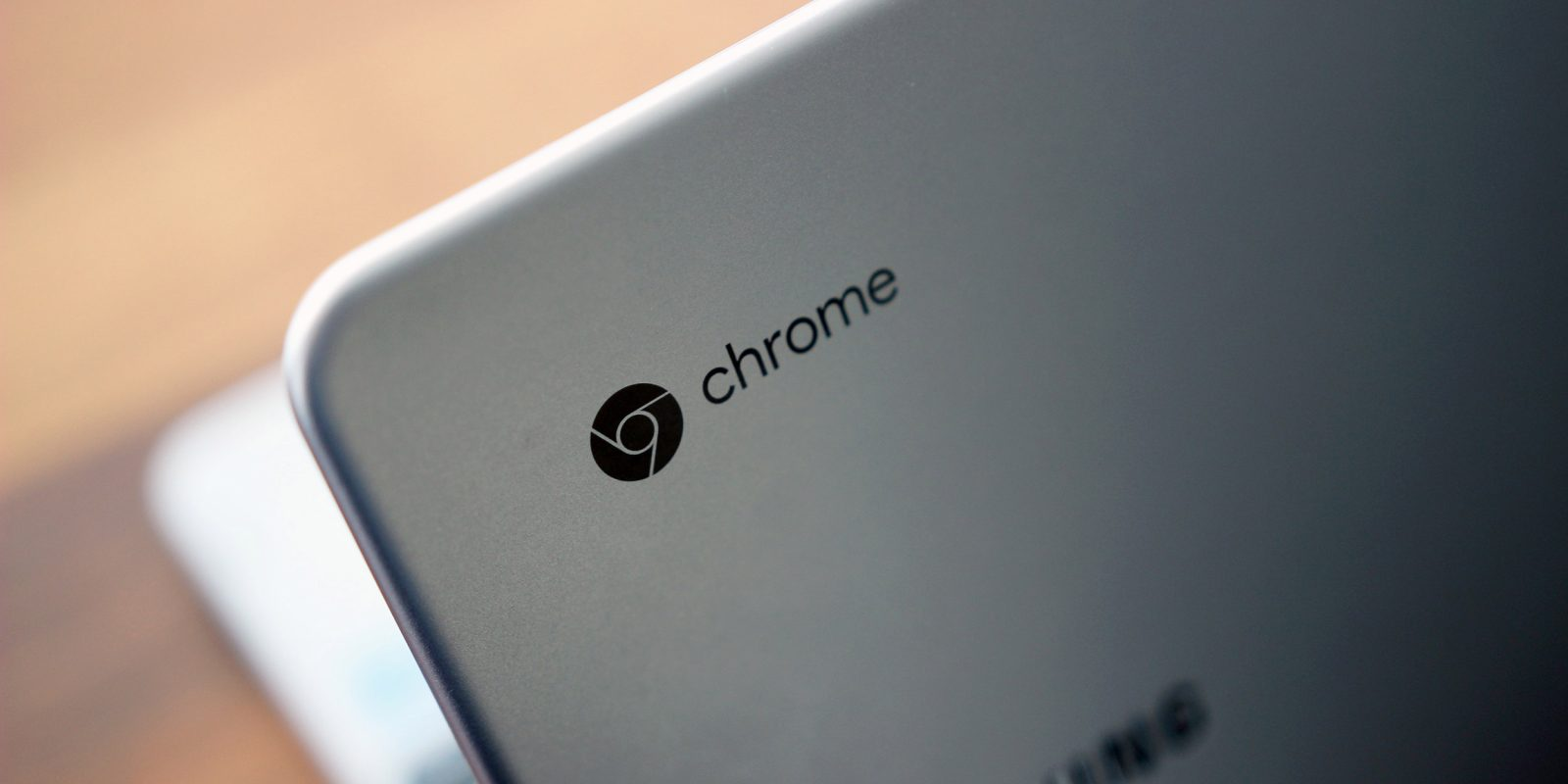 Google Chrome's new tab page backgrounds will integrate with