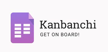 Kanbanchi Official Logo