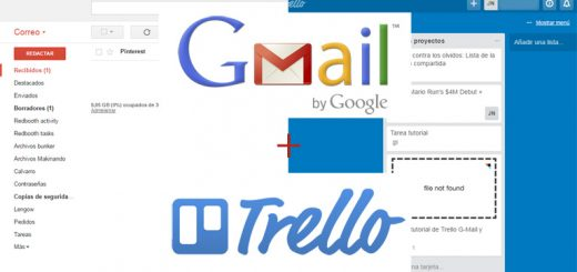 Trello Gmail Add-on Logo