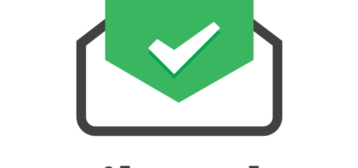 Mailtrack Official Logo