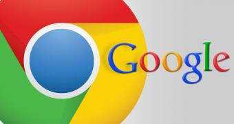 Google Chrome for Windows 10 on ARM to Launch in 2019 | Chrome Geek