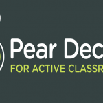 Pear Deck Official Logo