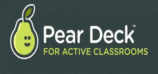 Pear Deck Official Logo