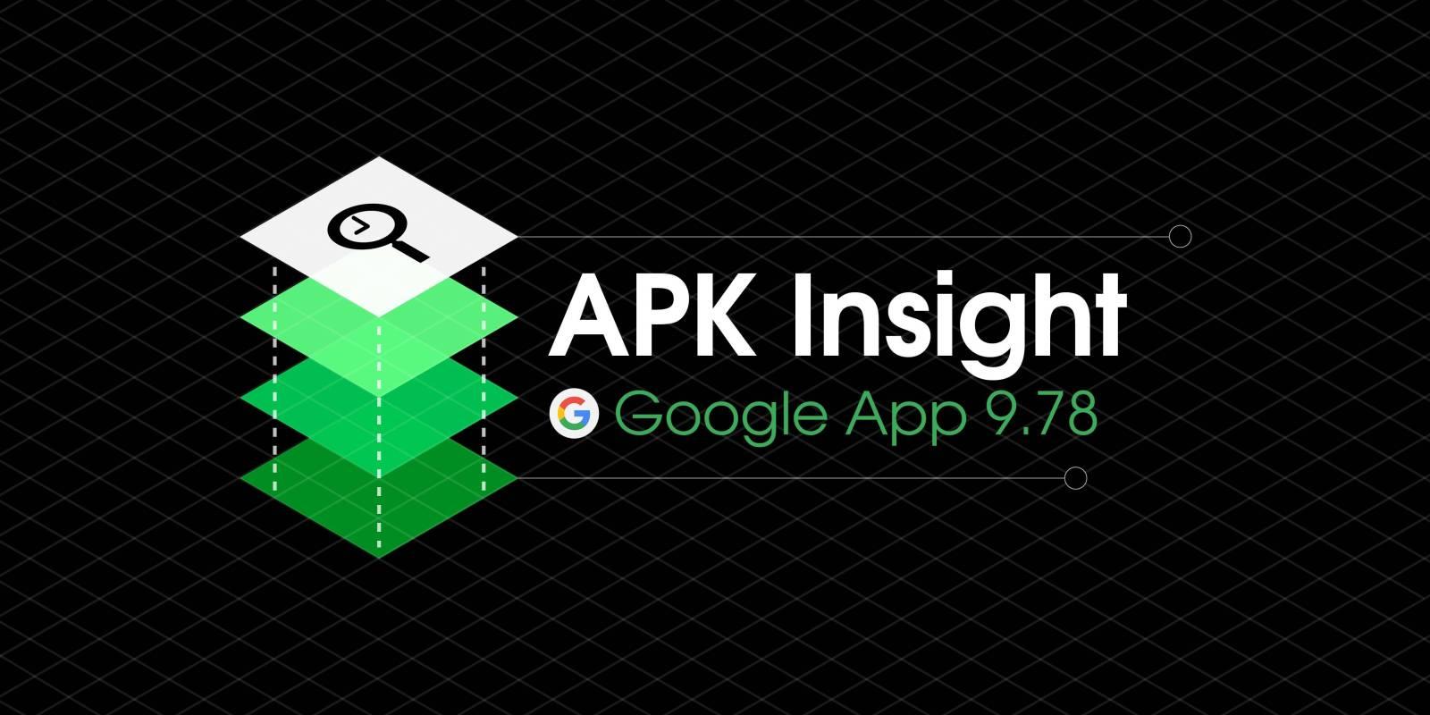 Google app 9 78 fixes Weather app, tweaks 'Charging