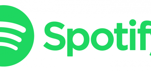 Spotify Official Logo