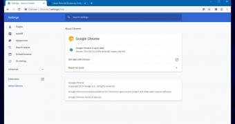 """How to Fix the """"Aw, Snap"""" Error in Google Chrome 78 