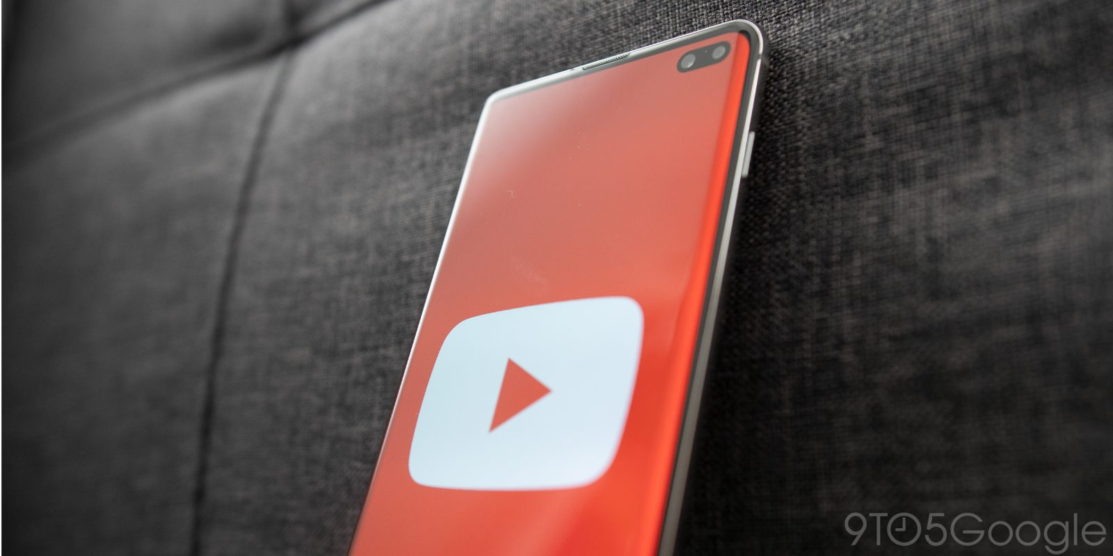 YouTube Premium gains 1080p offline video downloads on Android, iOS