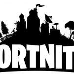 Fortnite-Official-Logo