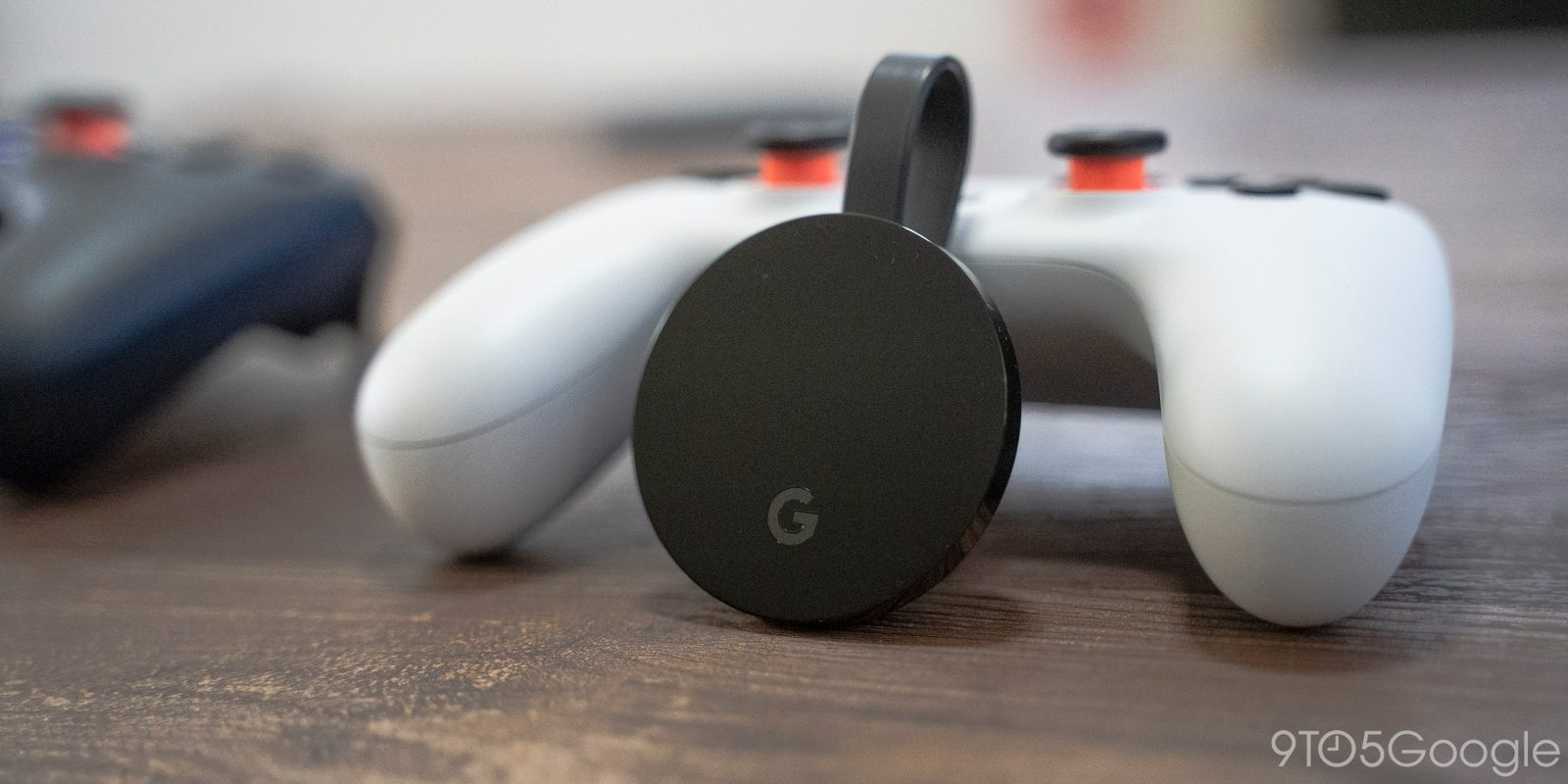 This week's top stories: Stadia isn't really 4K, Pixel 3 not for sale, Dynamic Email on mobile, more