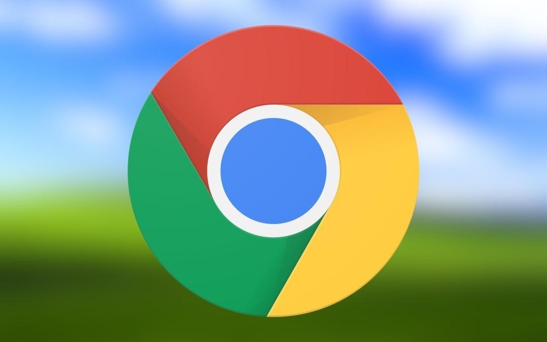 Google Chrome Autostart Deaktivieren