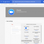 Manage-Settings-Zoom-Chromebooks