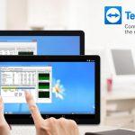 TeamViewer-Chromebook-Tablet