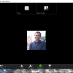 Video-Meeting-Zoom-on-Chromebook