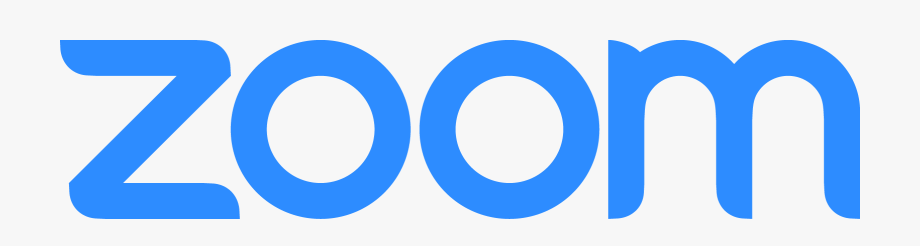 Zoom official logo