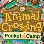 Animal-Crossing-Pocket-Camp-Official-Logo