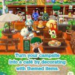 Create-Cafe-Animal-Crossing