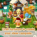 Create-Furniture-Animal-Crossing-ChromeOS